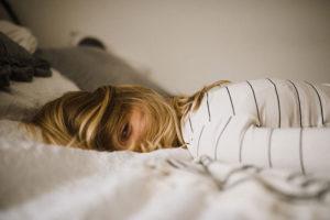 marco-masi-psicologo-clinico-casalecchio-bologna-insonnia-disturbo-del-sonno