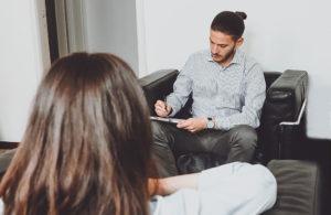 marco-masi-psicologo-clinico-casalecchio-bologna-trattamenti-consulenza-psicologica1