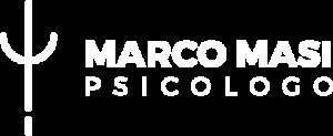 marco-masi-psicologo-dottore-casalecchio-bologna-bianco