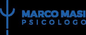 marco-masi-psicologo-dottore-casalecchio-bologna-logo